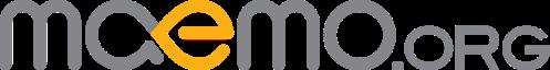 800px-Logo_1000x135