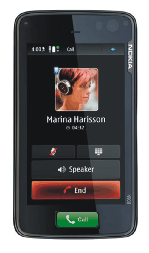 N900_call_button